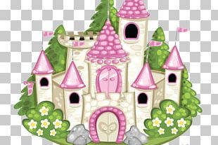 Greeting & Note Cards Birthday Fairy Tale Christmas PNG