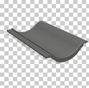 Plate Ceramic Tableware Dishwasher Steak PNG