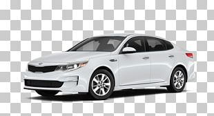 2018 Kia Optima 2017 Kia Optima Kia Motors 2015 Kia Optima Hybrid PNG