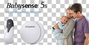 Child Infant Baby Sense 5s 乳幼児 Computer Monitors PNG
