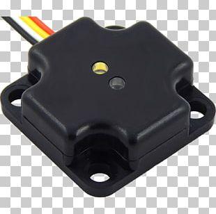 FIRST Tech Challenge Light Robotic Sensors PNG
