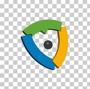Gemeinde Hatten Logo Computer Online Chat Text PNG