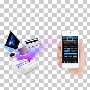 Home Center 2 Home Automation Kits Fibar Group Z-Wave House PNG