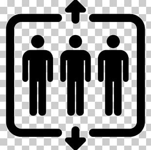 Safety Net Institute Elevator Transport Computer Icons PNG