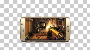 Smartphone Mobile Phones Game Controllers Gamepad PNG