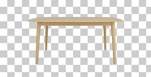 Table Dining Room Kitchen Desserte Furniture PNG