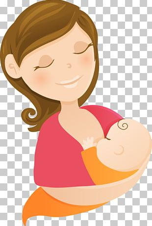 Breast Milk Breastfeeding Infant Mother PNG