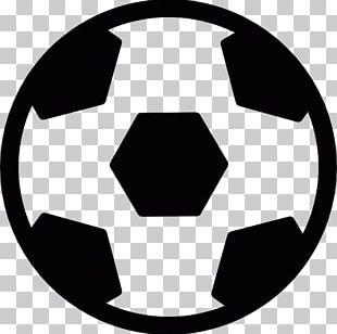 Football Pitch Sport Goal Kick PNG