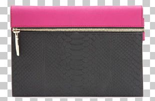 Handbag Coin Purse Leather Wallet PNG