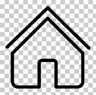 House Computer Icons Home Building Epp Concrete Construction PNG