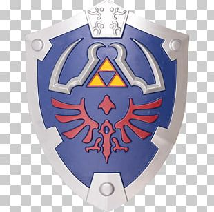 Link The Legend Of Zelda Princess Zelda Shield Hylian PNG