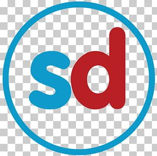 Snapdeal E-commerce Online Shopping Logo PNG