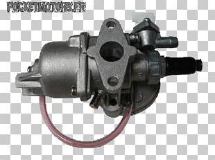 Automotive Ignition Part PNG