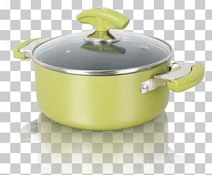 Cookware Frying Pan Tableware Lid Stock Pots PNG