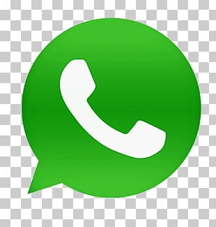 WhatsApp Computer Icons Mobile Phones Android PNG