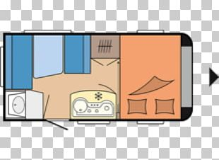 Caravan Hobby-Wohnwagenwerk Campervans Trailer PNG
