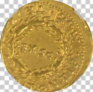 Coin Mexico 李鴻章家族 Second Mexican Empire Numismatics PNG