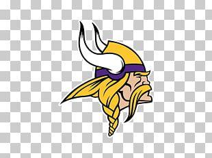 Minnesota Vikings U.S. Bank Stadium 2013 NFL Season Los Angeles Rams American Football PNG