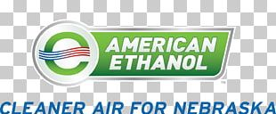 United States American Ethanol Ethanol Fuel National Corn Growers Association Corn Ethanol PNG