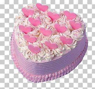 Birthday Cake Wedding Cake Layer Cake Red Velvet Cake PNG