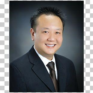 Executive Officer Business Executive Chief Executive Tuxedo PNG