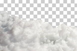 Foam PNG