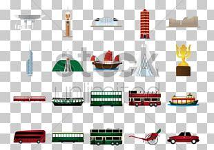 Hong Kong Convention And Exhibition Centre Hong Kong Tramways PNG