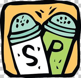 Salt Chili Pepper Food Computer Icons PNG
