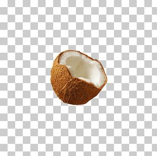 Coconut Milk Coconut Water Coconut Candy Coconut Oil PNG