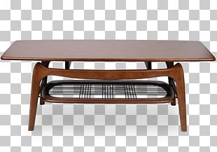 Coffee Tables Couch Furniture Chair PNG