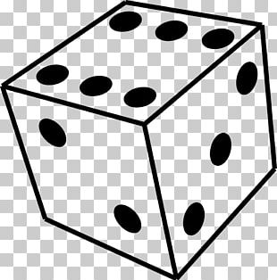 Drawing Backgammon Coloring Book Dice PNG
