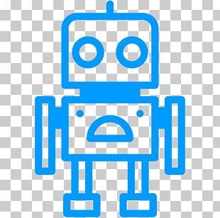 Robotics Technology Robotic Arm Artificial Intelligence PNG