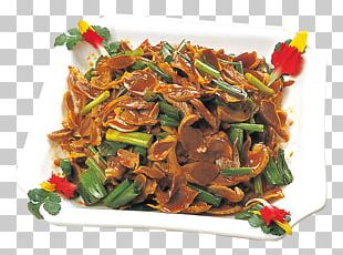 Twice Cooked Pork Fried Chicken Vegetarian Cuisine American Chinese Cuisine PNG