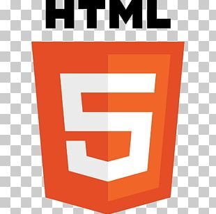 Web Development HTML Logo World Wide Web Consortium PNG