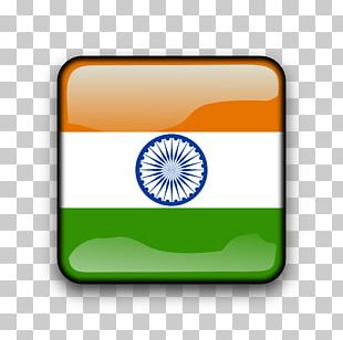Flag Of India Indian Independence Movement British Raj PNG