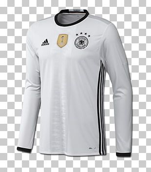 1ce772333 Germany National Football Team T-shirt 2018 World Cup UEFA Euro 2016 Jersey  PNG