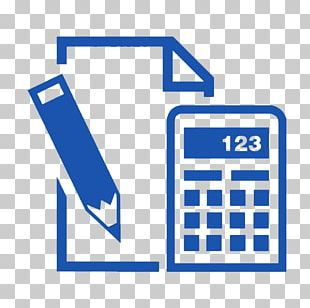Income Tax Calculation Business Tax Deduction PNG