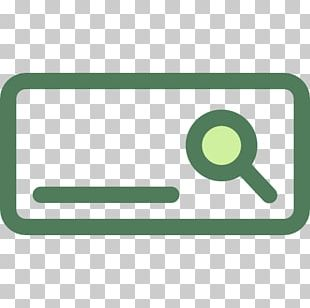 Database Search Engine Computer Icons PNG, Clipart, Black
