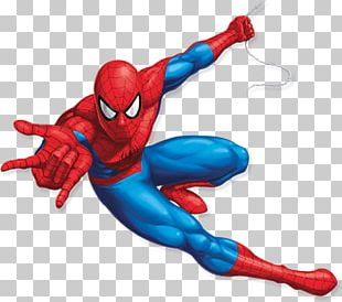 Spider-Man Unlimited The Amazing Spider-Man Iron Man Mary Jane Watson PNG