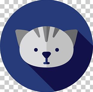 University Of Colorado Boulder Whiskers Profession Cat Student PNG