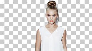 Zara Larsson Cosmetics Beauty Singer Music PNG