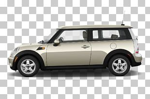 2015 MINI Cooper 2010 MINI Cooper 2018 MINI Cooper Car PNG