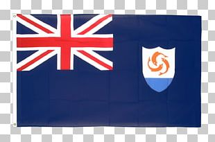 Flag Of Australia Flag Of The United States Flags Of The World National Flag PNG