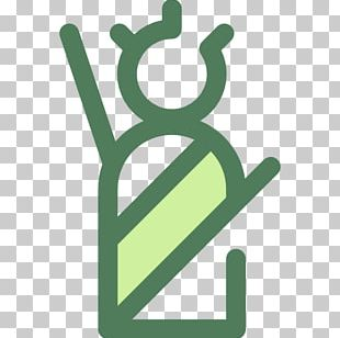 Statue Of Liberty Logo Computer Icons PNG