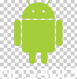 Android Logo StrongSwan PNG