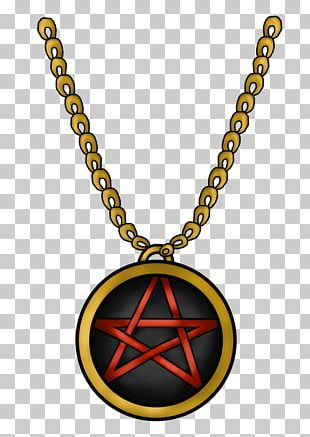 Charms & Pendants Necklace Symbol Body Jewellery PNG