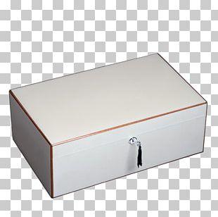 Diamond Crown Peabody Humidor Cigar Box Diamond Crown Peabody Humidor PNG