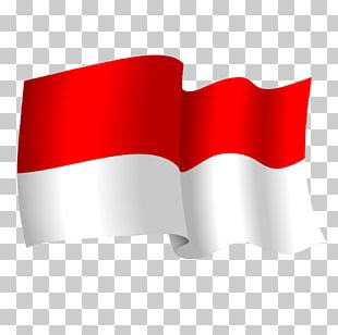 Flag Of Indonesia National Monument Proclamation Of Indonesian Independence PNG