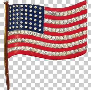 Flag Of The United States Flags Of North America National Flag PNG
