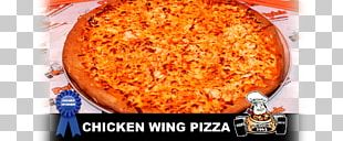 Sicilian Pizza Cuisine Of The United States Junk Food Turkish Cuisine PNG